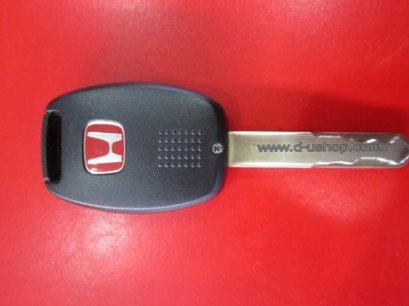 ฝากุญแจ H แดง (Japan Style)