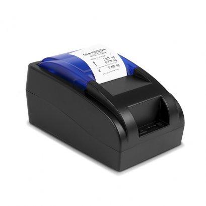 เครื่องพิมพ์ PR4