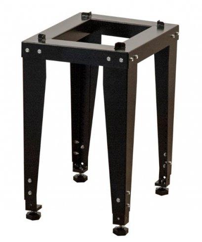โต๊ะวางเครื่องชั่ง 30x40 cm.