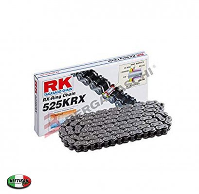 โซ่ RX 525 KRX