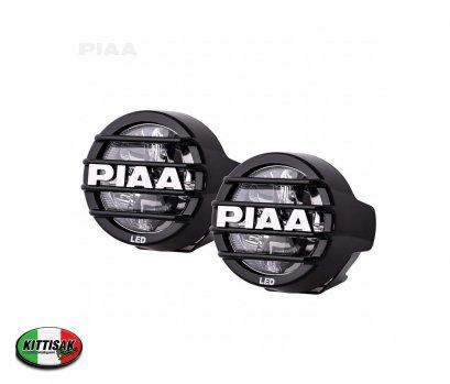 ชุดไฟ Piaa Led spotlight โคมใส