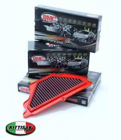 กรองอากาศ BMC สำหรับ Honda CB650FCBR650F