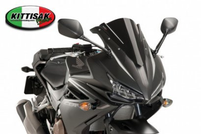 ชิลด์ PUIG - WINDSHIELD CBR500R
