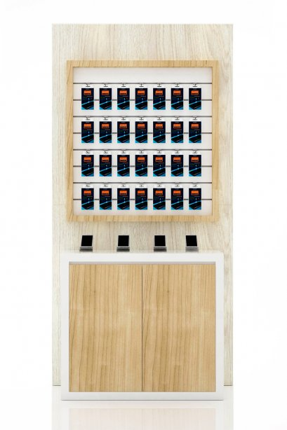 Wall design FURWALL0010001(copy)(copy)(copy)