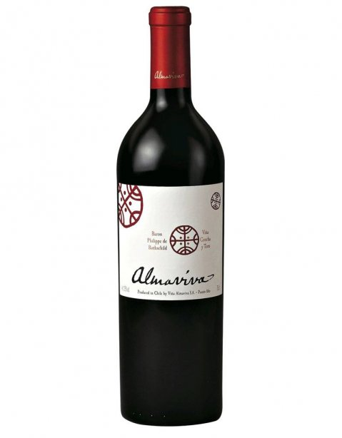 Almaviva 2010