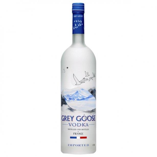 Grey Goose : Original 1Liter