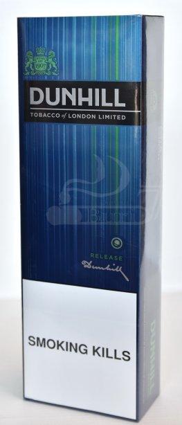 Dunhill Release Switch (1 เม็ดบีบ)