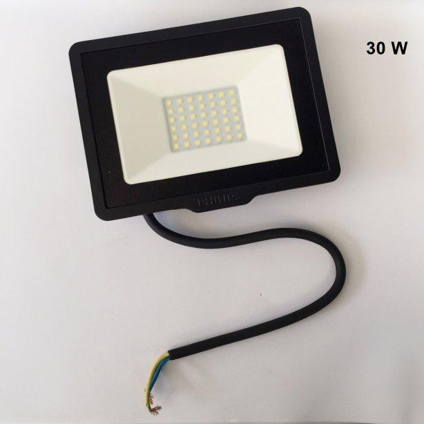 โคมสปอตไลท์ LED Floodlight Essential BVP150   PHILIPS