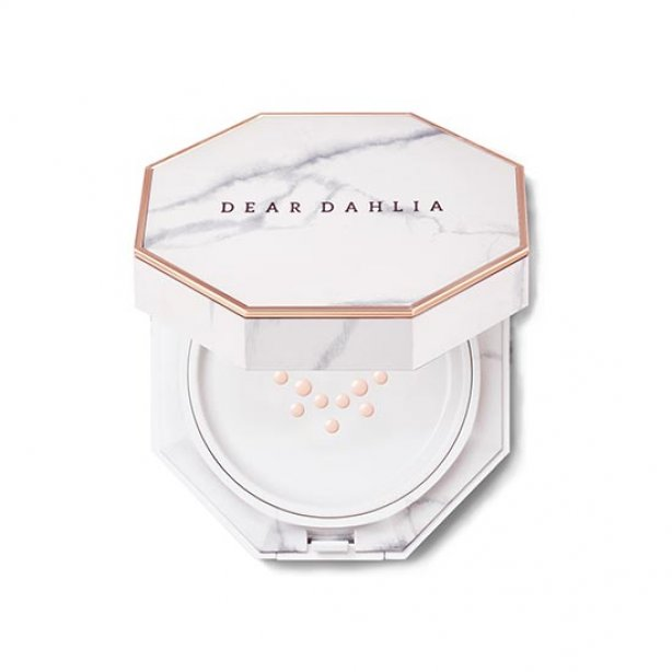 SKIN PARADISE BLOOMING CUSHION FOUNDATION