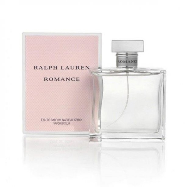 Ralph Lauren Romance 50ml EDP