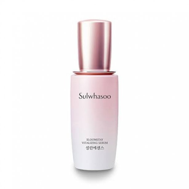 Sulwhasoo Bloomstay Vitalizing Serum - 50ml