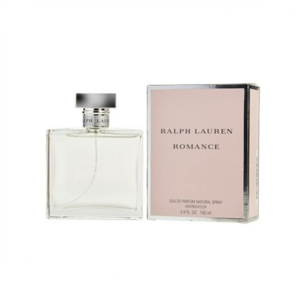 Ralph Lauren Romance EDP Women 100ml