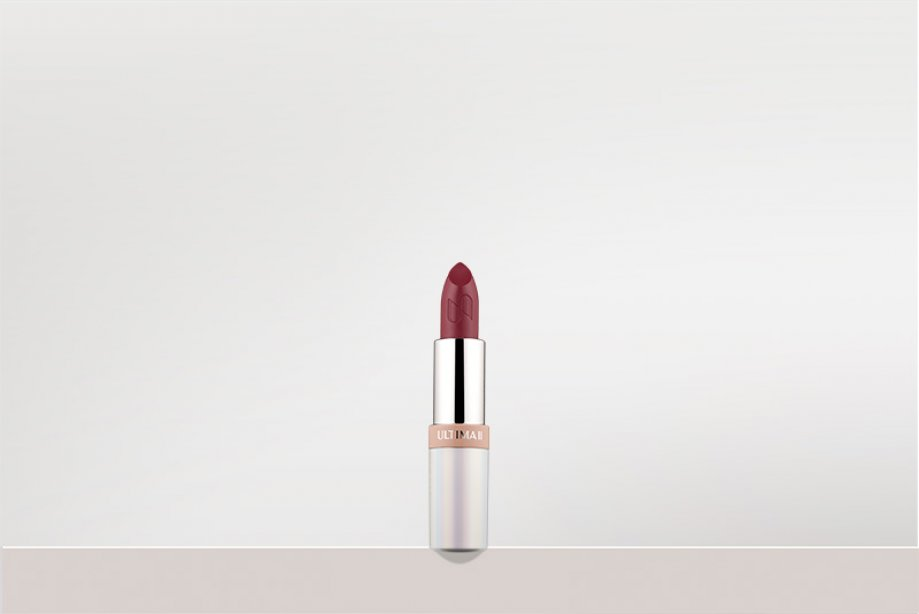 Delicate-Lipstick_-MIRACLE-PLUM