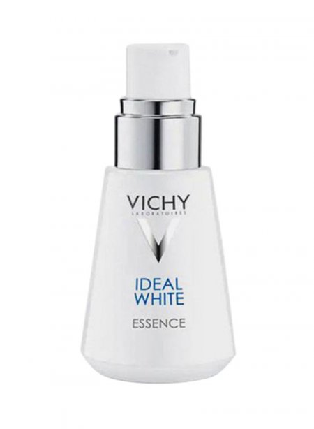 Ideal White Meta Whitening Essence SPF 15 White 30ml