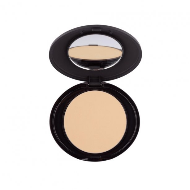 Lifeford Paris Matte Magique Powder SPF25 PA++ (MY05)