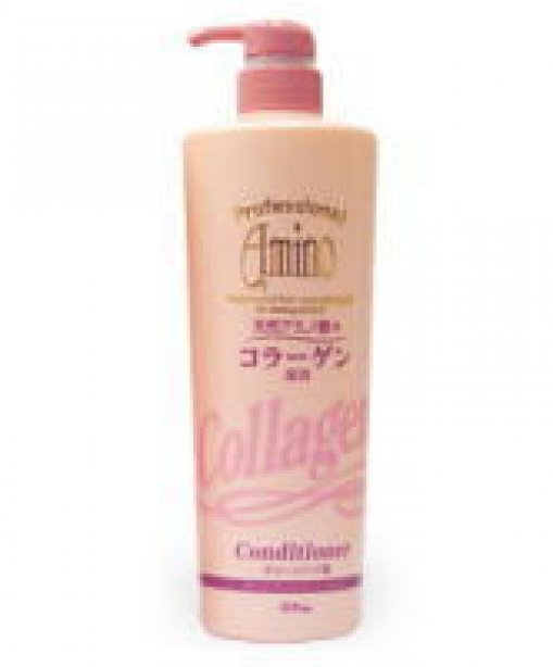 DIME PROFESSIONNAL AMINO CONDITIONER 800 ml.