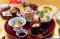 "Yamazato ห้องอาหารญี่ปุ่น โรงแรม ดิ โอกุระ เพรสทีจ กรุงเทพฯ จัดอาหารฉลองเทศกาลปาถั่ว หรือ ""Setsubun"""