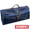กระเป๋าเครื่องมือ KEN-593-0100K