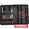 ซองใส่เครื่องมือช่าง KEN-593-0310K