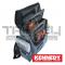 กระเป๋าเครื่องมือ KEN-593-0560K