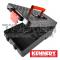 กล่องเครื่องมือ KEN-593-1020K