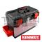 ตู้เครื่องมือ KEN-593-1500K