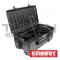 กล่องเครื่องมือ KEN-593-1600K