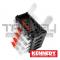 ตู้เครื่องมือ ชนิดมีลิ้นชัก KEN-593-1760K