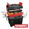 กล่องเครื่องมือ KEN-593-2000K