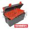 กล่องเครื่องมือ KEN-593-2300K