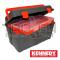 กล่องเครื่องมือ KEN-593-2320K