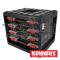 ตู้เครื่องมือ ชนิดมีลิ้นชัก KEN-593-2380K