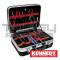 กระเป๋าเครื่องมือ KEN-593-2550K