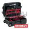 กระเป๋าเครื่องมือ KEN-593-2700K