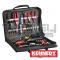 กระเป๋าเครื่องมือ KEN-593-2850K