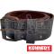 เข็มขัดหนัง KEN-593-3080K