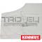 ผ้ากันเปื้อน KEN-593-4010K