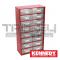 ตู้เก็บชิ้นส่วนขนาดเล็ก KEN-593-5200K