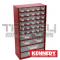 ตู้เก็บชิ้นส่วนขนาดเล็ก KEN-593-5300K