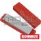 กล่องเครื่องมือ KEN-593-7020K