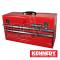 ตู้เครื่องมือ KEN-594-0100K