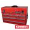 ตู้เครื่องมือ KEN-594-0120K