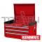 ตู้เครื่องมือ KEN-594-2040K