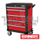 ตู้เครื่องมือ KEN-594-2140K
