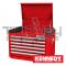 ตู้เครื่องมือ KEN-594-2420K