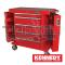 ตู้เครื่องมือ KEN-594-2620K