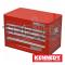 ตู้เครื่องมือ KEN-594-4820K