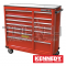 ตู้เครื่องมือ KEN-594-4880K