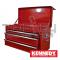 ตู้เครื่องมือ KEN-594-5200K