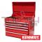 ตู้เครื่องมือ KEN-594-5340K